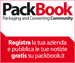 banner_PackBook.png
